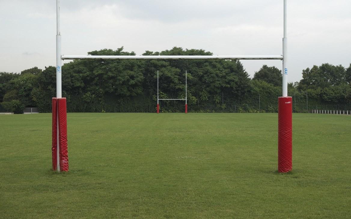 rugby_jungle
