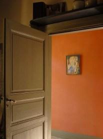 maison_rc_couloir-copier