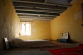 2nd : chambre 1