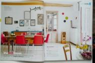 real-living-june-2012-2-copier