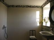 1er : salle d'eau